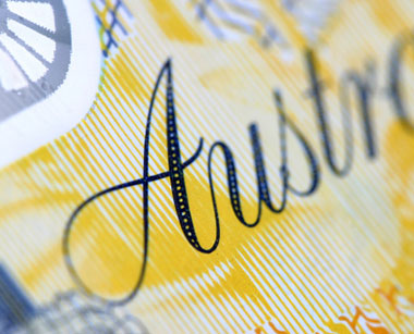 emergency cash loans