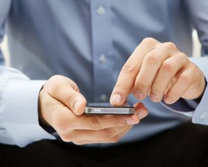 Fast loans online