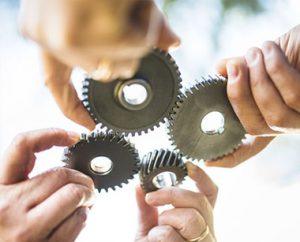 easy loans process