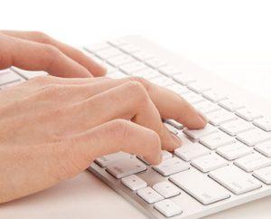 money lenders website warning