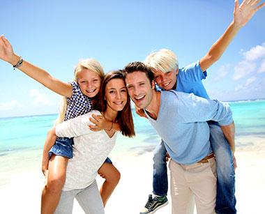 personal loans in Australia